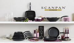 SCANPAN DENMARK(スキャンパン デンマーク)のセールをチェック
