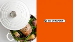 LE CREUSET(ル・クルーゼ)のセールをチェック