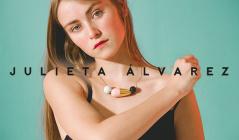 JULIETA ALVAREZ(ジュリエッタアルバレス)のセールをチェック