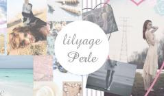 PERLE/LILYAGEのセールをチェック