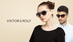 VIKTOR & ROLF(ヴィクターアンドロルフ)のセールをチェック