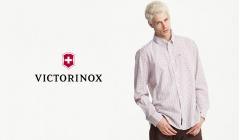 VICTORINOX(ビクトリノックス)のセールをチェック
