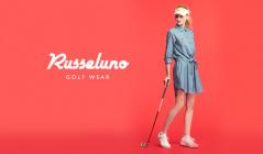 RUSSELUNO  WOMEN(ラッセルノ)のセールをチェック