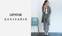 LIPSTAR/LOSICARIE(リップスター)のセールをチェック