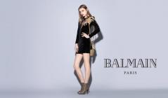 BALMAIN(バルマン)のセールをチェック