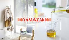YAMAZAKIのセールをチェック