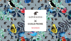 LOVELESS/GUILD PRIME WOMENのセールをチェック