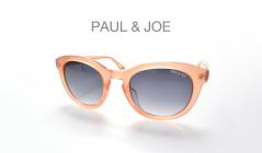 PAUL & JOEのセールをチェック