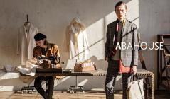 ABAHOUSE(アバハウス)のセールをチェック