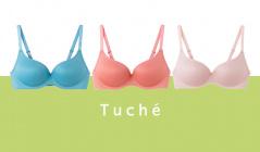 TUCHE(トゥシェ)のセールをチェック