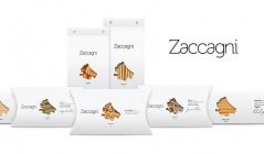 ZACCAGNI(ザッカーニ)のセールをチェック