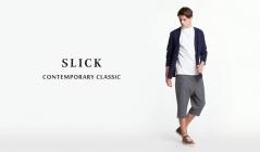 SLICK(スリック)のセールをチェック