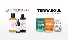 ALTEYA ORGANICS & SUPERFOODSのセールをチェック