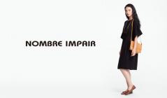 NOMBRE IMPAIR(ノンブルアンペール)のセールをチェック