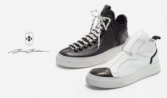 IMPORT SNEAKERS COLLECTION BY BBWASHED(ビービーウォッシュ バイ ブルーノボルデーゼ)のセールをチェック