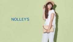 NOLLEY'S WOMEN(ノーリーズ)のセールをチェック
