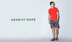 ADAM ET ROPE' MEN(アダム エ ロペ)のセールをチェック