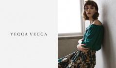 YECCA VECCA(イエッカヴェッカ)のセールをチェック