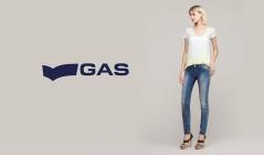 IMPORT BRAND SELECTION BY GAS(ガス)のセールをチェック