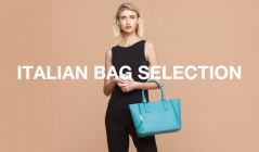 ITALIAN BAG SELECTIONのセールをチェック