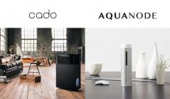 CADO/AQUANODE(カドー)のセールをチェック