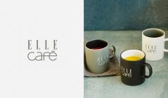 ELLE CAFE GOODSのセールをチェック