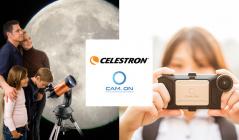 CELESTRON -夏の自由研究の準備-(セレストロン)のセールをチェック