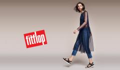 サンダル セレクション-FITFLOP(フィットフロップ)のセールをチェック