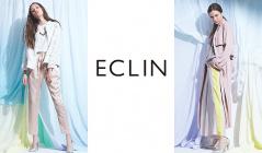 ECLIN(エクラン)のセールをチェック