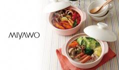 テーブルにSTORYを-MIYAWO-(ミヤオ)のセールをチェック