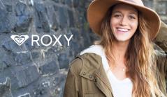 ROXY -SUMMER FINAL-のセールをチェック