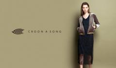 CROON A SONG(クルーン ア ソング)のセールをチェック