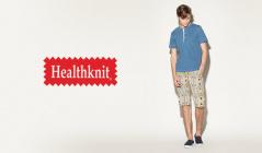 HEALTHKNIT(ヘルスニット)のセールをチェック