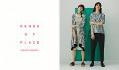 SENSE OF PLACE BY URBAN RESEARCH KIDS(センスオブプレイス バイ アーバンリサーチ)のセールをチェック