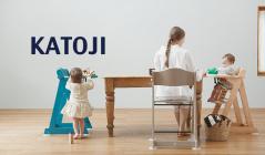 KATOJI(カトージ)のセールをチェック