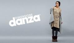 DANZA(ディメンシオーネ ダンツァ)のセールをチェック