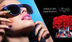 DEBORAH LIPPMANN/CIATE LONDON and more...のセールをチェック