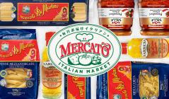 MERCATO -SPECIAL CLEARANCE-のセールをチェック