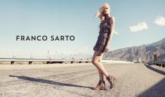 FRANCO SARTO(フランコサルト)のセールをチェック