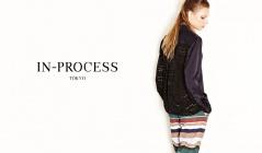 IN-PROCESS(イン-プロセス)のセールをチェック