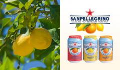 SANPELLEGRINO(サンペレグリノ)のセールをチェック