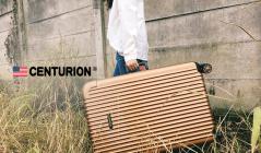 CENTURION(センチュリオン)のセールをチェック