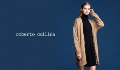 ROBERTO COLLINA(ロベルトコリーナ)のセールをチェック