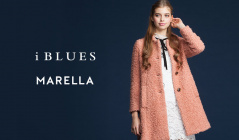 I BLUES/MARELLAのセールをチェック