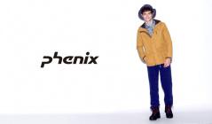 PHENIX MENのセールをチェック