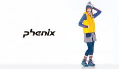 PHENIX WOMENのセールをチェック