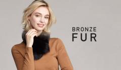BRONZE FUR(ファー セレクション)のセールをチェック