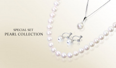 SPECIAL SET -PEARL COLLECTION-のセールをチェック