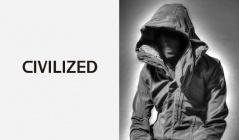 CIVILIZED(シヴィライズド)のセールをチェック