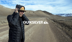 QUIKSILVER(クイックシルバー)のセールをチェック